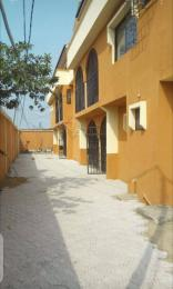 1 bedroom mini flat  Self Contain Flat / Apartment for rent BESIDE NEPA HIGH TENSION COMPLEX, BEHIND CHILD OF PROMISE NURSERY SCHOOL, OPPOSITE ROYAL GARDEN ESTATE FIRST GATE, THOMAS ESTATE AJAH Thomas estate Ajah Lagos