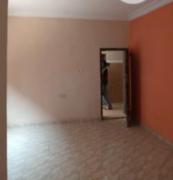 1 bedroom mini flat  Self Contain Flat / Apartment for rent Ifite unizik Awka North Anambra