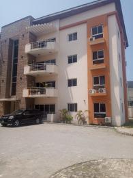 1 bedroom Self Contain for shortlet Kushenla Road Ikate Lekki Lagos
