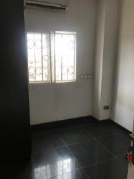 1 bedroom mini flat  Self Contain Flat / Apartment for rent Magodo GRA Phase 1 Ojodu Lagos