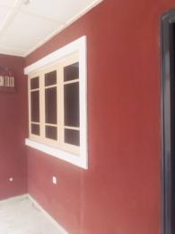 Self Contain Flat / Apartment for rent Akala Estate, Akobo Akobo Ibadan Oyo