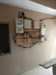 1 bedroom mini flat  Self Contain Flat / Apartment for rent ... Eleko Ibeju-Lekki Lagos