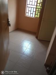 1 bedroom mini flat  Mini flat Flat / Apartment for rent Oloke-Meji Oke Mosan Abeokuta Ogun
