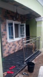 1 bedroom mini flat  Detached Bungalow House for rent Oworonshoki Gbagada Lagos