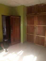 1 bedroom mini flat  Self Contain Flat / Apartment for rent Value County Estate, 5 Minute Drive From Lagos Business School Off Lekki Epe Expressway Lagos Lekki Phase 2 Lekki Lagos