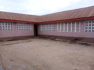 1 bedroom mini flat  Self Contain Flat / Apartment for rent  Yidi apete junction ibadan  Ibadan polytechnic/ University of Ibadan Ibadan Oyo