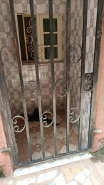 1 bedroom mini flat  Self Contain Flat / Apartment for rent Isheri brooks estate, opposite kara, opic isheri north Obafemi Owode Ogun