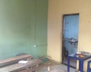 1 bedroom mini flat  Blocks of Flats House for rent Obayan Akoka Yaba Lagos