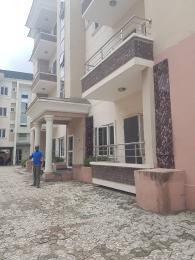 1 bedroom mini flat  Self Contain for rent Yabatech Gra Yaba Yaba Lagos