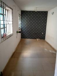 1 bedroom Self Contain for rent Shasha Alimosho Lagos