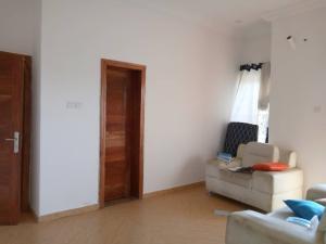 3 bedroom Shared Apartment Flat / Apartment for rent Alokonla Near Lagos Business School Olokonla Ajah Lagos