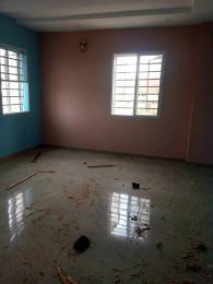 1 bedroom mini flat  Flat / Apartment for rent Abraham Adesanya estate  Lekki Scheme 2 Ajah Lagos