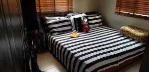 1 bedroom mini flat  Shared Apartment Flat / Apartment for rent Whitesand beach estate Ologolo Lekki Lagos