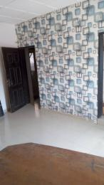 Shared Apartment Flat / Apartment for rent off admiralty way  Lekki Phase 1 Lekki Lagos