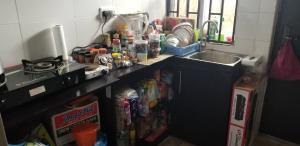 1 bedroom mini flat  Shared Apartment Flat / Apartment for rent Whitesand estate, ologolo Ologolo Lekki Lagos