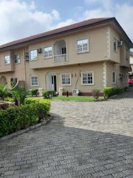 1 bedroom Shared Apartment for rent Christ Avenue Lekki Phase 1 Lekki Lagos
