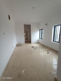 1 bedroom Flat / Apartment for rent Ajah Abraham adesanya estate Ajah Lagos
