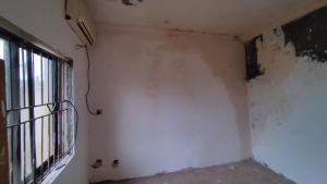 1 bedroom mini flat  Shared Apartment Flat / Apartment for rent Magodo Shangisha Magodo GRA Phase 2 Kosofe/Ikosi Lagos