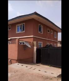 Self Contain Flat / Apartment for rent Challenge Ibadan Oyo