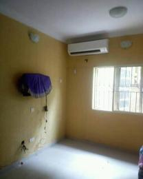 Self Contain Flat / Apartment for rent Bode Thomas Bode Thomas Surulere Lagos