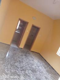 Self Contain for rent Mercy Land Estate Baruwa Ipaja Lagos