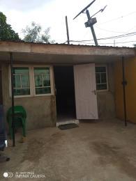 1 bedroom mini flat  House for rent Ogba oke ira Oke-Ira Ogba Lagos