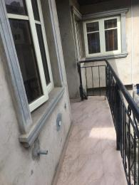 1 bedroom mini flat  Blocks of Flats for rent Onitiri Estate Berger Ojodu Lagos