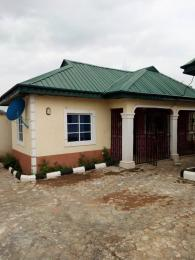 Flat / Apartment for rent Pillar Estate Off Ashipa Road, Tipper Garage Akala Express Ibadan Oyo