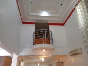 7 bedroom Shared Apartment Flat / Apartment for shortlet Alalubosa GRA Alalubosa Ibadan Oyo