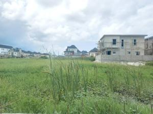 Residential Land Land for sale off freedom rood by CIs school lekki Ikate Lekki Lagos