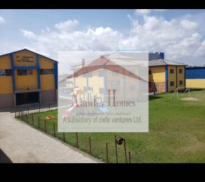 School Commercial Property for sale Apple junction Amuwo Odofin Lagos