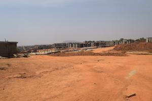 Commercial Land for sale Dantata District Gwarinpa Abuja