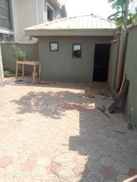 School Commercial Property for sale Mokola  Adamasingba Ibadan Oyo