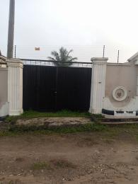 Residential Land for sale No 10 , Tipper Bus Stop Adjacent Temidire Estate Ologuneru Ibadan Ibadan north west Ibadan Oyo