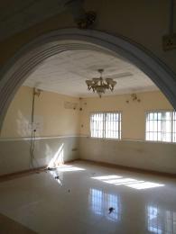 4 bedroom Detached Bungalow House for rent Behind 1st Laurel hotel Soka Ibadan Oyo