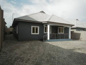 3 bedroom Detached Bungalow House for rent Beckley Estate Oko oba Agege Lagos