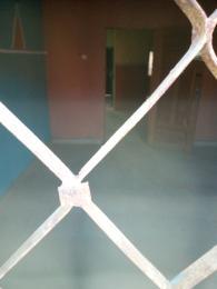 1 bedroom mini flat  Self Contain Flat / Apartment for rent Road 9, Along Holy Trinity Grammar School Ondo East Ondo