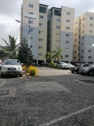 Boys Quarters Flat / Apartment for rent Prime Water Garden Estate  Lekki Phase 1 Lekki Lagos