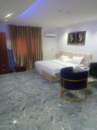 1 bedroom Self Contain for shortlet Magodo Magodo GRA Phase 2 Kosofe/Ikosi Lagos
