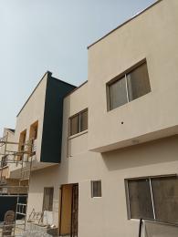 2 bedroom Flat / Apartment for rent Chris Alli crescent; Abacha Estate Ikoyi Lagos