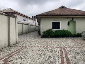 House for sale Off Rukpokwu Eneka Link Road Rupkpokwu Port Harcourt Rivers