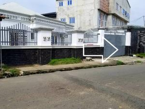 4 bedroom Semi Detached Bungalow for sale Off Obiwali Road, Rumuigbo New Layout Port Harcourt Rivers