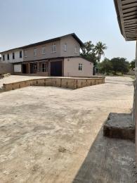 6 bedroom Detached Duplex for sale Apampa Street Jericho Ibadan Oyo