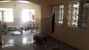 5 bedroom Semi Detached Duplex House for rent Peter odili road  Trans Amadi Port Harcourt Rivers