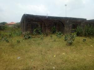 House for sale Molipa Ijebu Ode Ijebu Ogun
