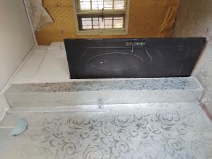 1 bedroom Self Contain for rent Ilupeju Ikorodu road(Ilupeju) Ilupeju Lagos