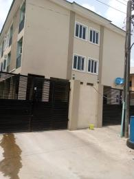 2 bedroom Flat / Apartment for rent WEST-END ESTATE Ikota Lekki Lagos