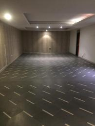 Office Space Commercial Property for rent S Sanusi Fafunwa Victoria Island Lagos