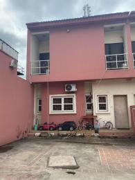 3 bedroom Terraced Duplex for sale Maryland Lagos