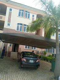 4 bedroom Terraced Duplex House for rent Mabushi Abuja